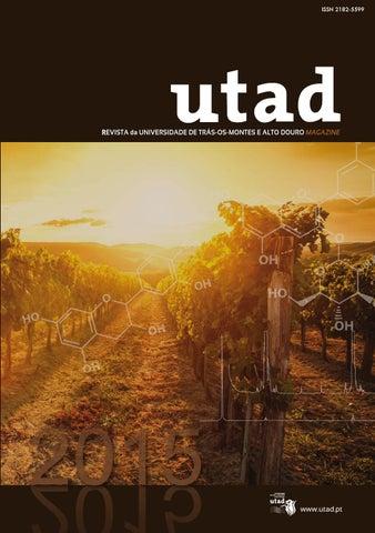 Revista de atividades 2015 by utad issuu capa presspdf fandeluxe Gallery