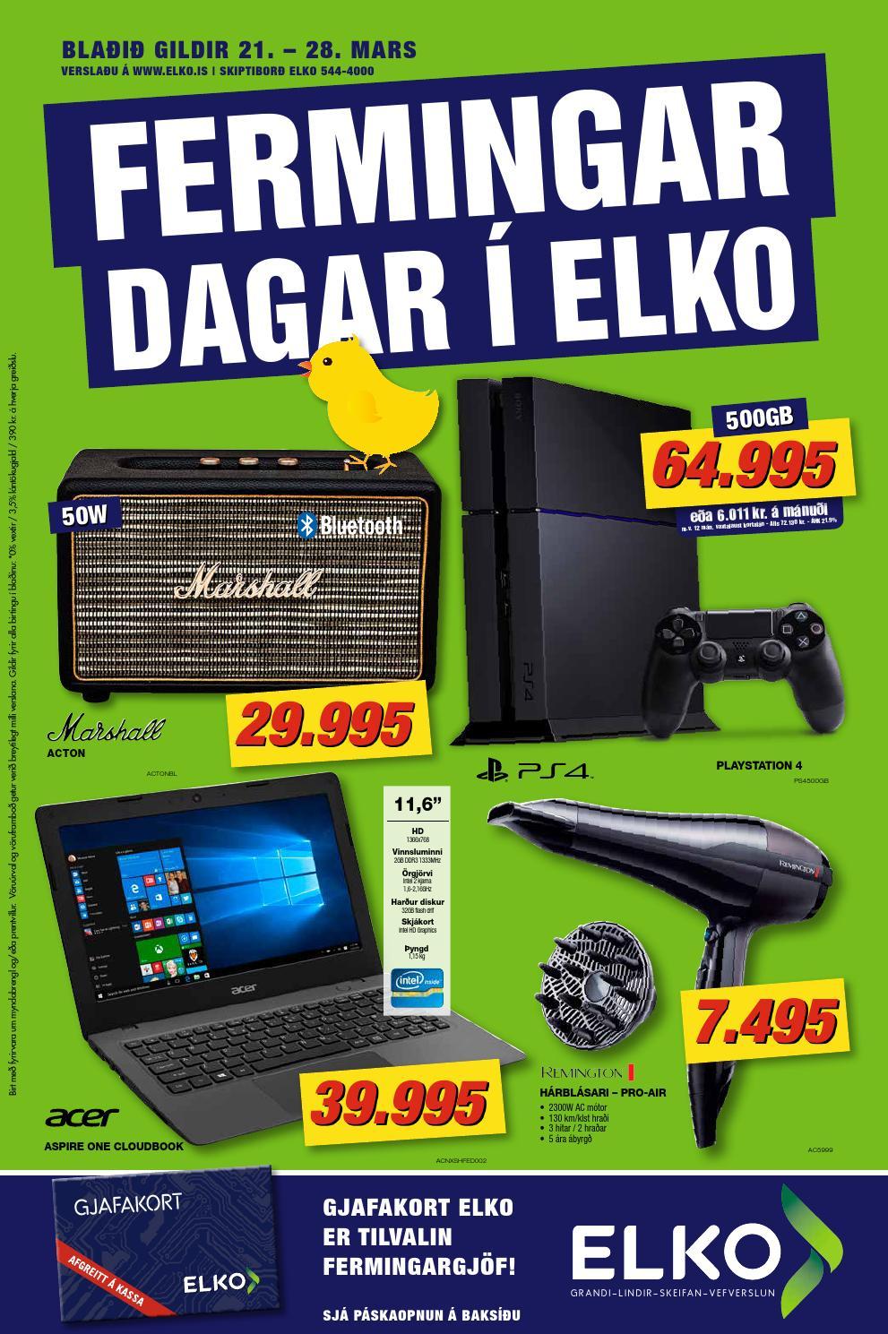 Elko bla i by elko issuu for Elko motor company elko nevada