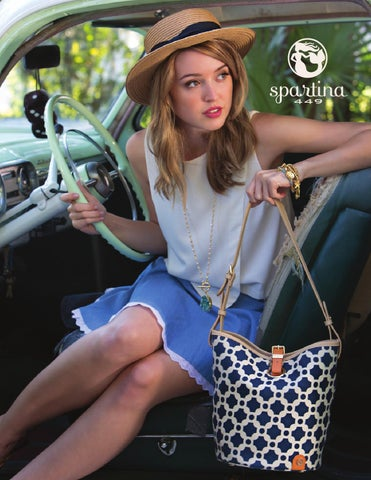 8cdc84f8fc SS16 Core Catalog by Spartina 449 - issuu