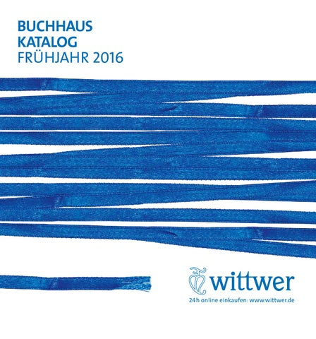Neue bcher 2013 2014 by ravensbuch gmbh issuu fandeluxe Images