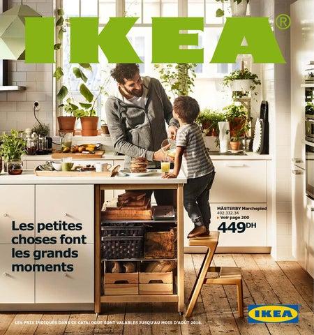4pcs Metal armoire tiroir de cuisine poignée de porte boutons de meubles hq