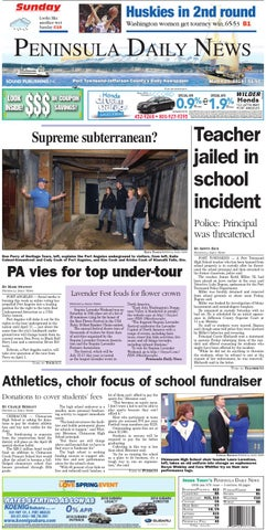 425fc3140b6f PDNN20160320J by Peninsula Daily News   Sequim Gazette - issuu