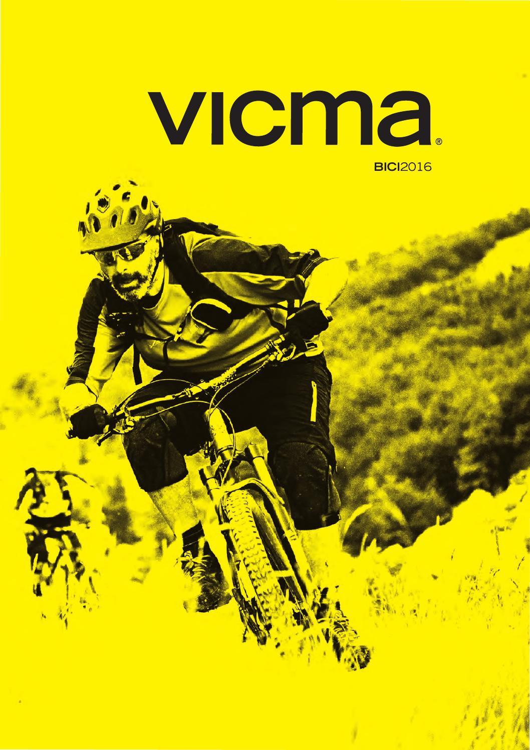 Vittoria Cub Talla /Única Negro Rubino IV 28-622 RIGIDA G2.0 Cubiertas Ciclismo Negro Adultos Unisex