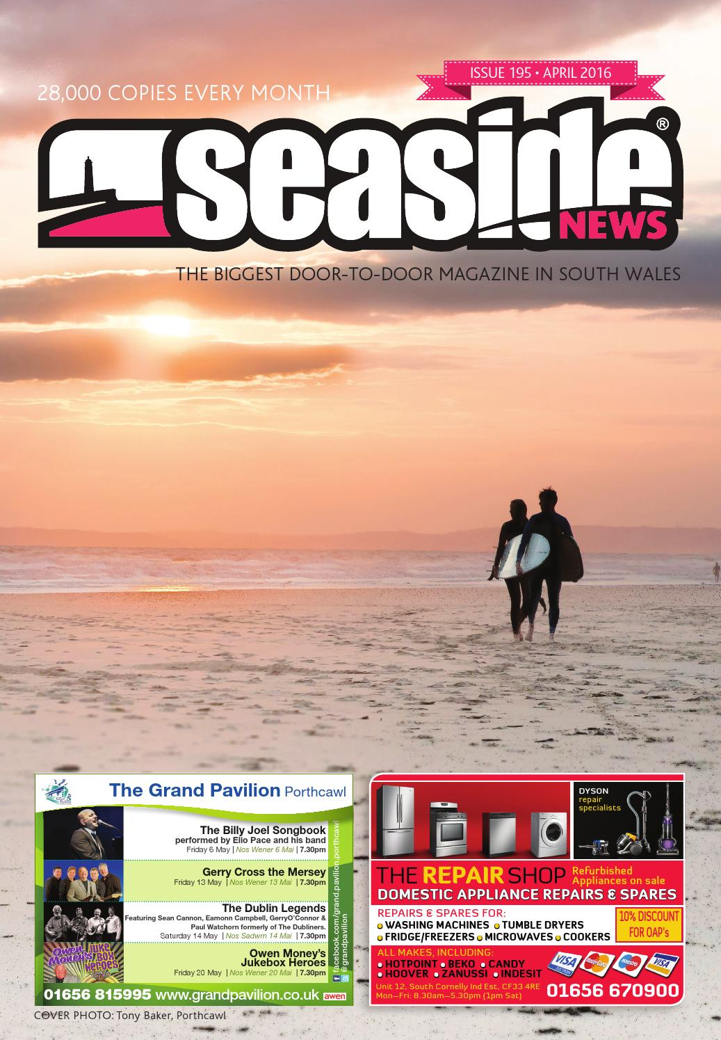 Outstanding Seaside News  April Issue By Seaside News  Issuu With Remarkable Small Cottage Gardens Besides Garden Scarifiers For Sale Furthermore L Atelier Covent Garden With Delectable Quotes Of Garden Also Garden Room Design Ideas In Addition Corner Seating Garden And Wings Garden Harlow As Well As Garden Stones Bq Additionally Garden Center Peterborough From Issuucom With   Remarkable Seaside News  April Issue By Seaside News  Issuu With Delectable Small Cottage Gardens Besides Garden Scarifiers For Sale Furthermore L Atelier Covent Garden And Outstanding Quotes Of Garden Also Garden Room Design Ideas In Addition Corner Seating Garden From Issuucom