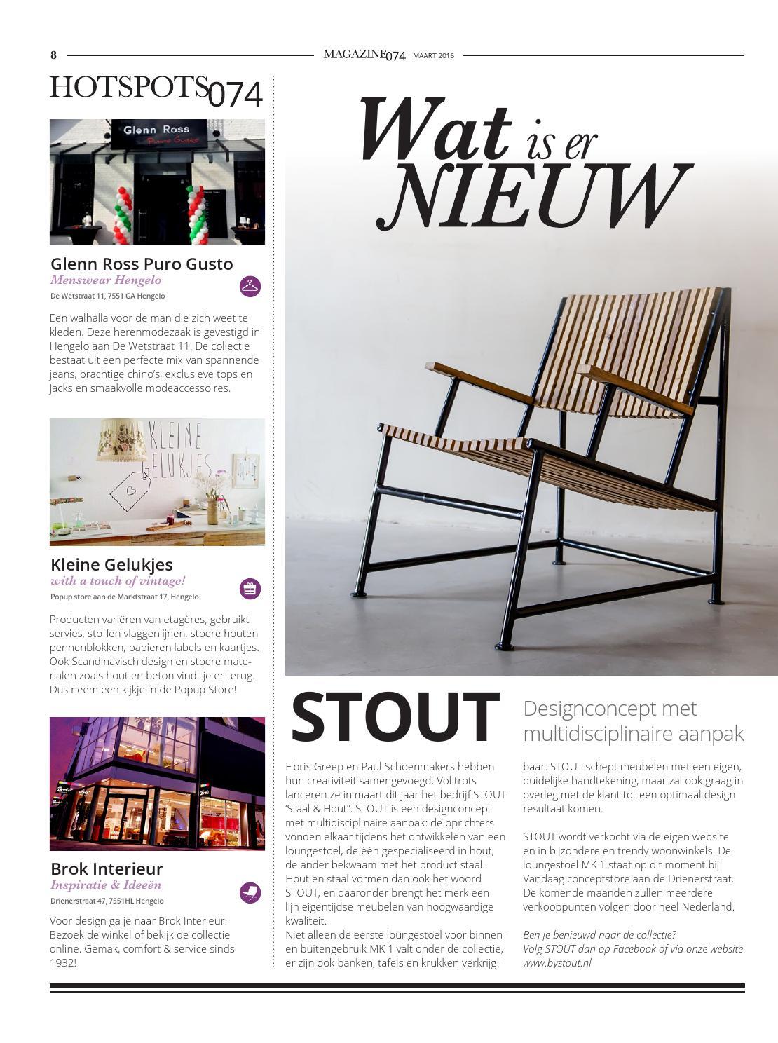 magazine074 02 by vestamedia issuu