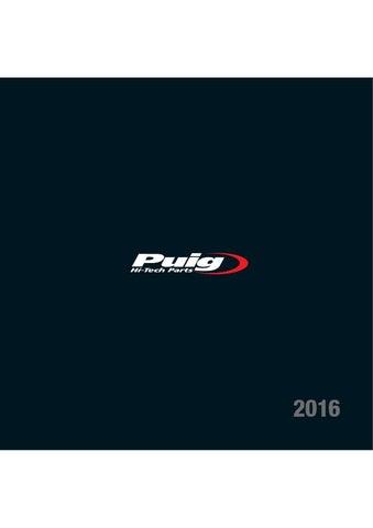 PUIG 8592/N Frame Sliders Pro Modelo para Yamaha MT-10/SP 17/