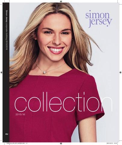 1e7424fd5ebb Simon jersey 2015 16 catalogue unpriced by Morritz - issuu