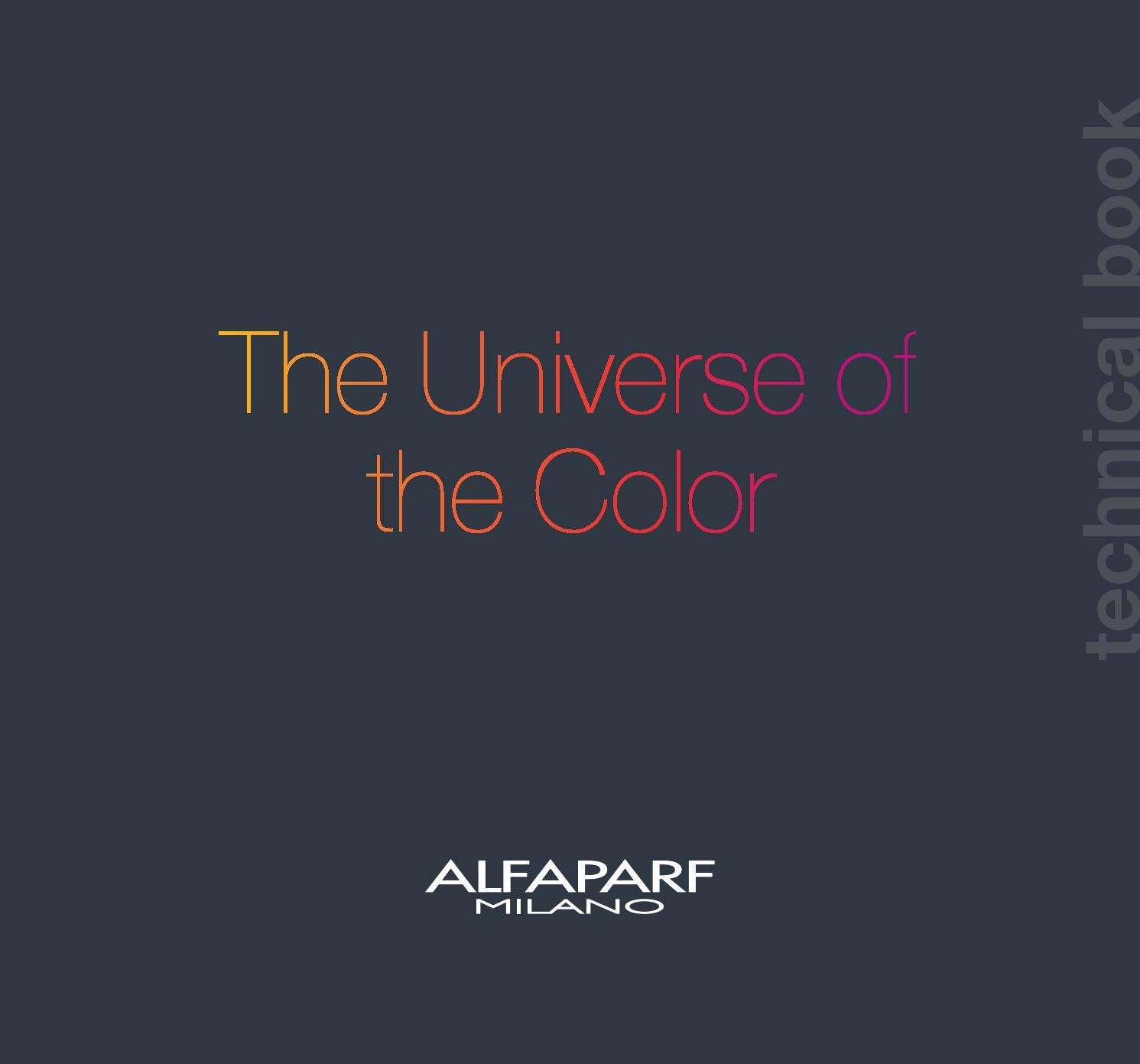 Alfaparf milano usa the universe of color technical book 2016 by alfaparf milano usa the universe of color technical book 2016 by alfaparf milano usa issuu nvjuhfo Images