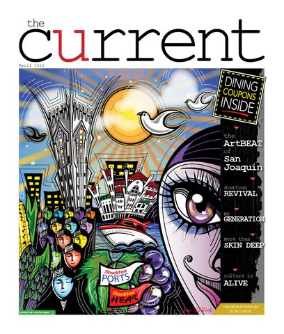 The Current by The Record - issuu