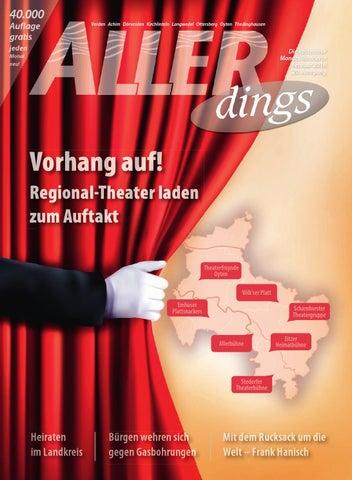 ALLERdings Februar 2016 by ALLERdings - issuu