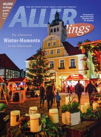 KüHn Happy Schneemann Einzeln Weihnachten Bettdecke Festliche Set Möbel & Wohnen Bettwäschegarnituren