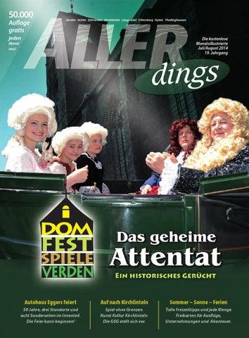 Aufkleber & Sticker 1 Aufkleber Neu Sammler Kaufe Jetzt Film-fanartikel Gelernt The Expendables Karten 12 Stück