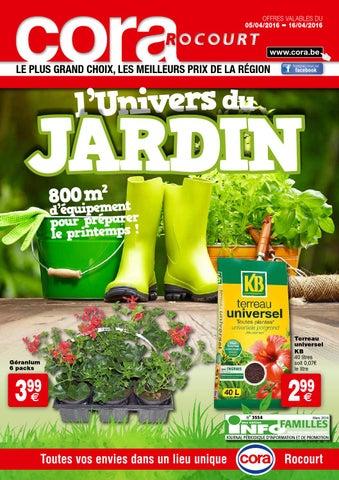 RO 05/04 Jardin by cora - issuu