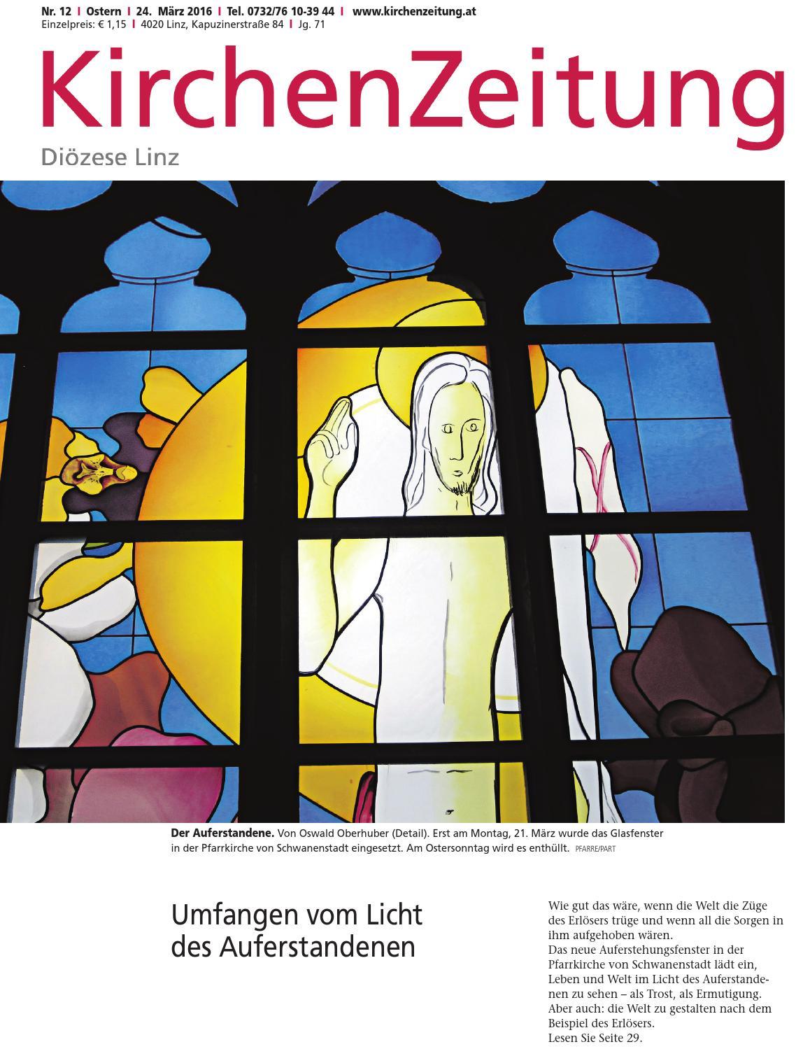 Vorderweienbach weibliche singles - Seitenstetten markt