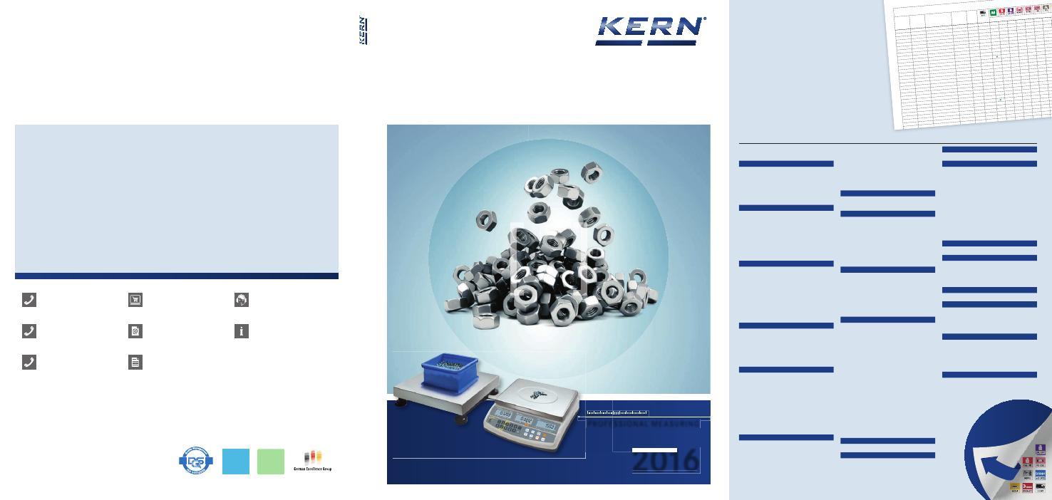 Knopfform Kern 344-024 Gewichtssatz Messing feingedreht 1 Stück