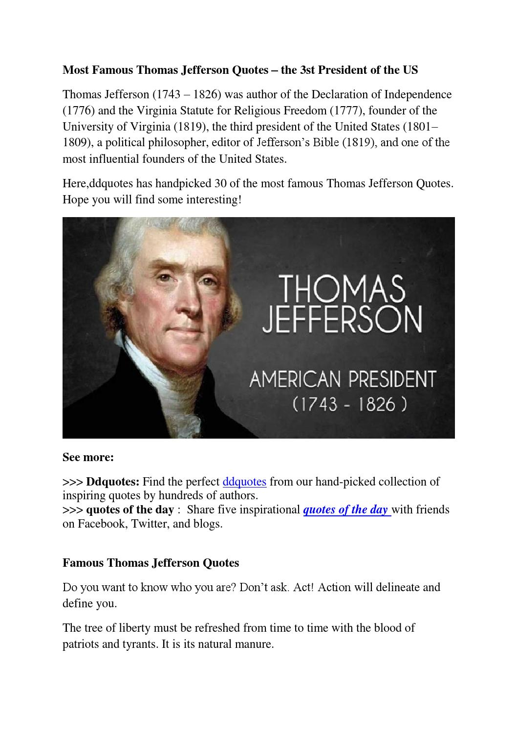 dbq 4 thomas jefferson and philosophical consistency Dbq thomas jefferson dbq 3 jefferson and philosophical c…  related searches for jefferson and madison dbq 1998  dbq 3 jefferson and philosophical consistency.