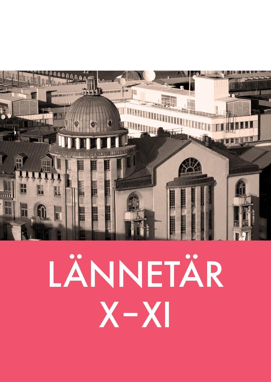 Lännetär X-XI by Varsinaissuomalainen Osakunta - issuu 0decf1dff2