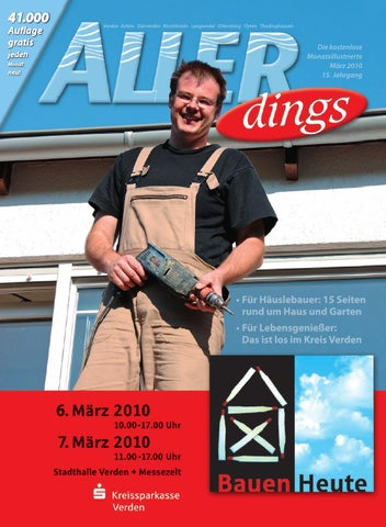 GroßZüGig Maxi Cosi 0-13kg Verbraucher Zuerst Auto-kindersitze