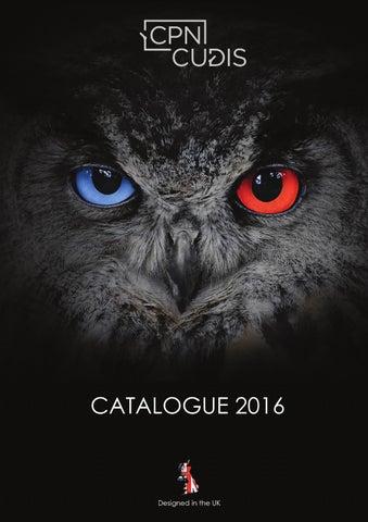 Surprising Cudis Catalogue 2016 By Cpn Cudis Issuu Wiring Database Gramgelartorg