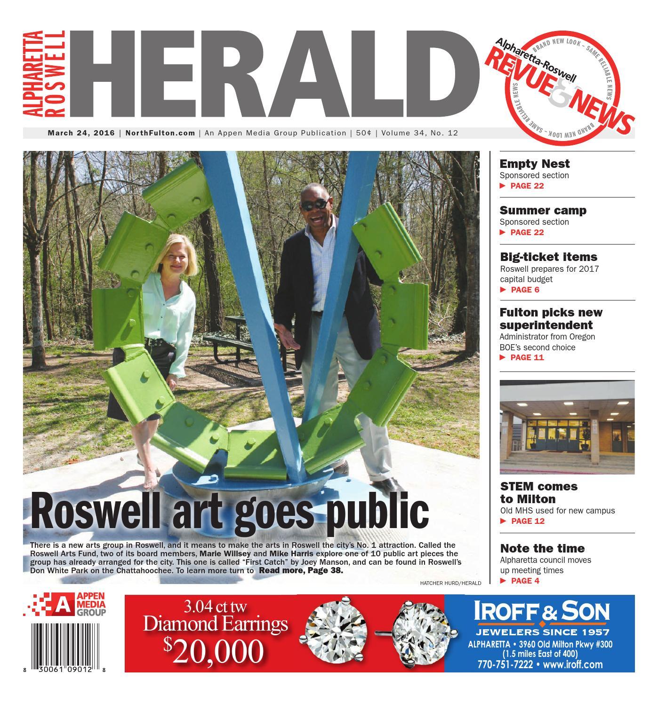 d75595f84420 Alpharetta-Roswell Herald