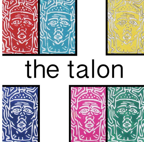 The Talon Fall 2015 by Woodberry Forest School - issuu