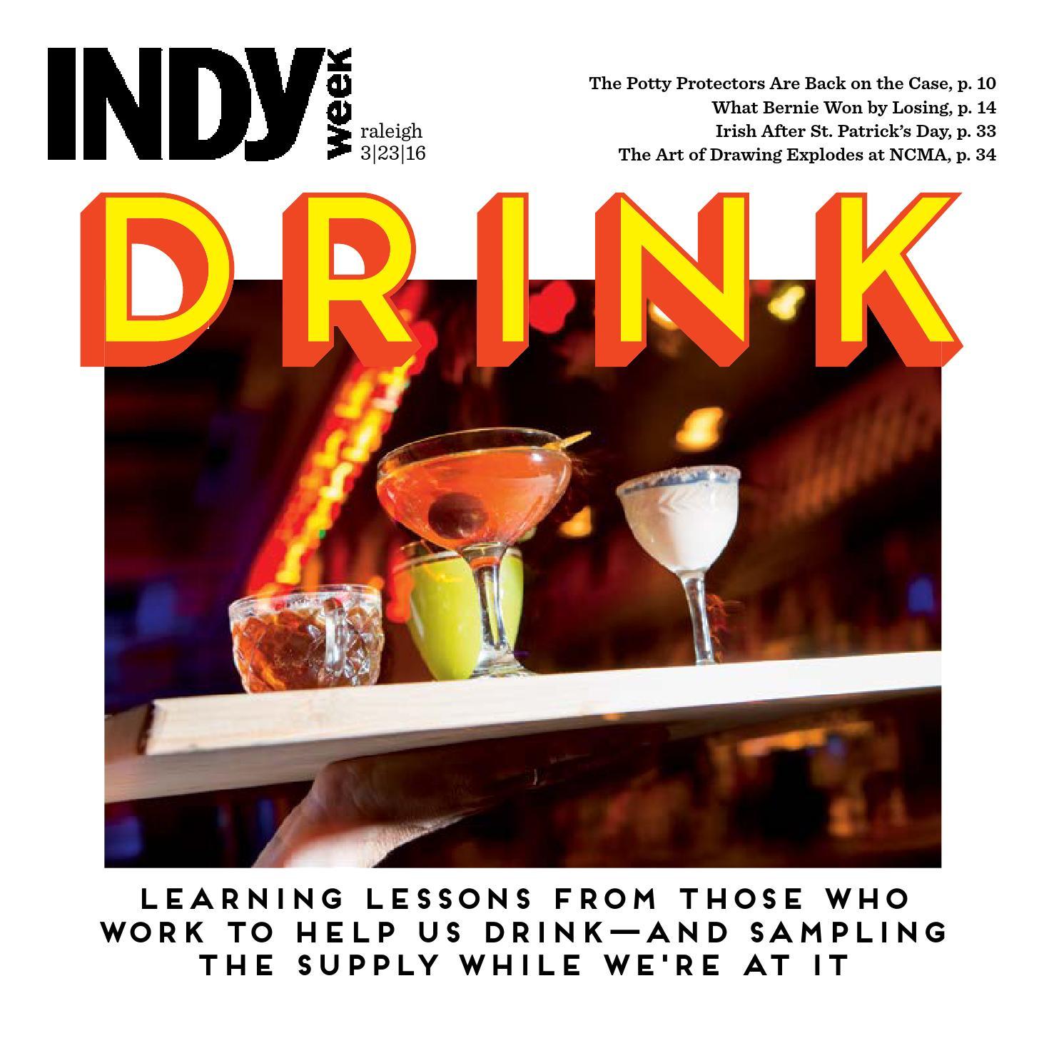9636fe73449b97 INDY Week 3.23.16 by Indy Week - issuu