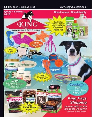 5641157d KWPS_SpringSummer2016Catalog by KingWholesale Inc - issuu
