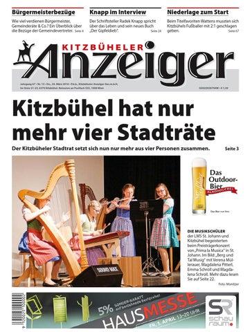 Oberndorf in tirol frau sucht mann. Kostenlose singlebrse in bernstein