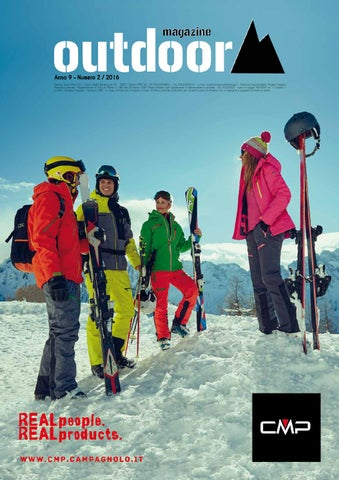 Outdoor Mag 02 2016 by Sport Press - issuu d230e889ba5