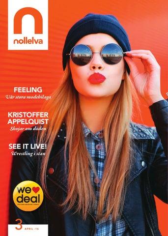 Nollelva  6-13 by Nollelva - issuu 9179b75731df1