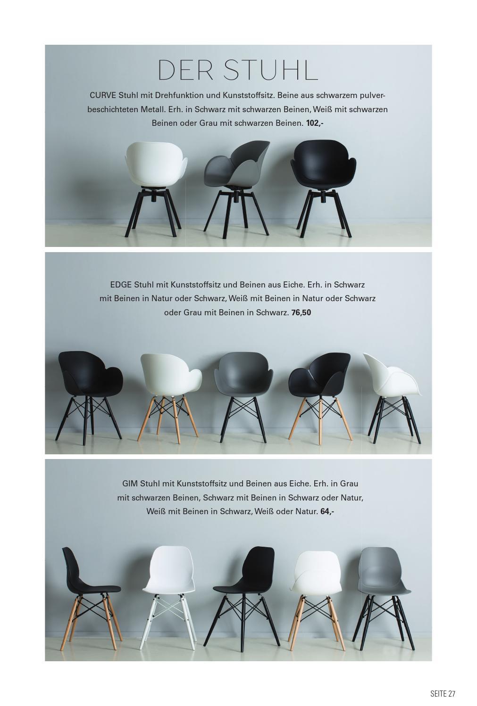 stuhl grau wei polster stuhl weiss leder braun sessel polstern neu beziehen grau with stuhl. Black Bedroom Furniture Sets. Home Design Ideas