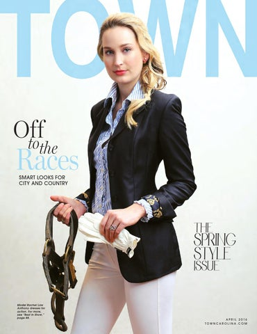 324f0f3d295 TOWN April 2016 by Community Journals - issuu