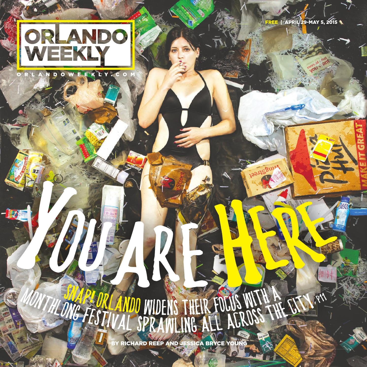 8f8378f849c4 Orlando Weekly April 29