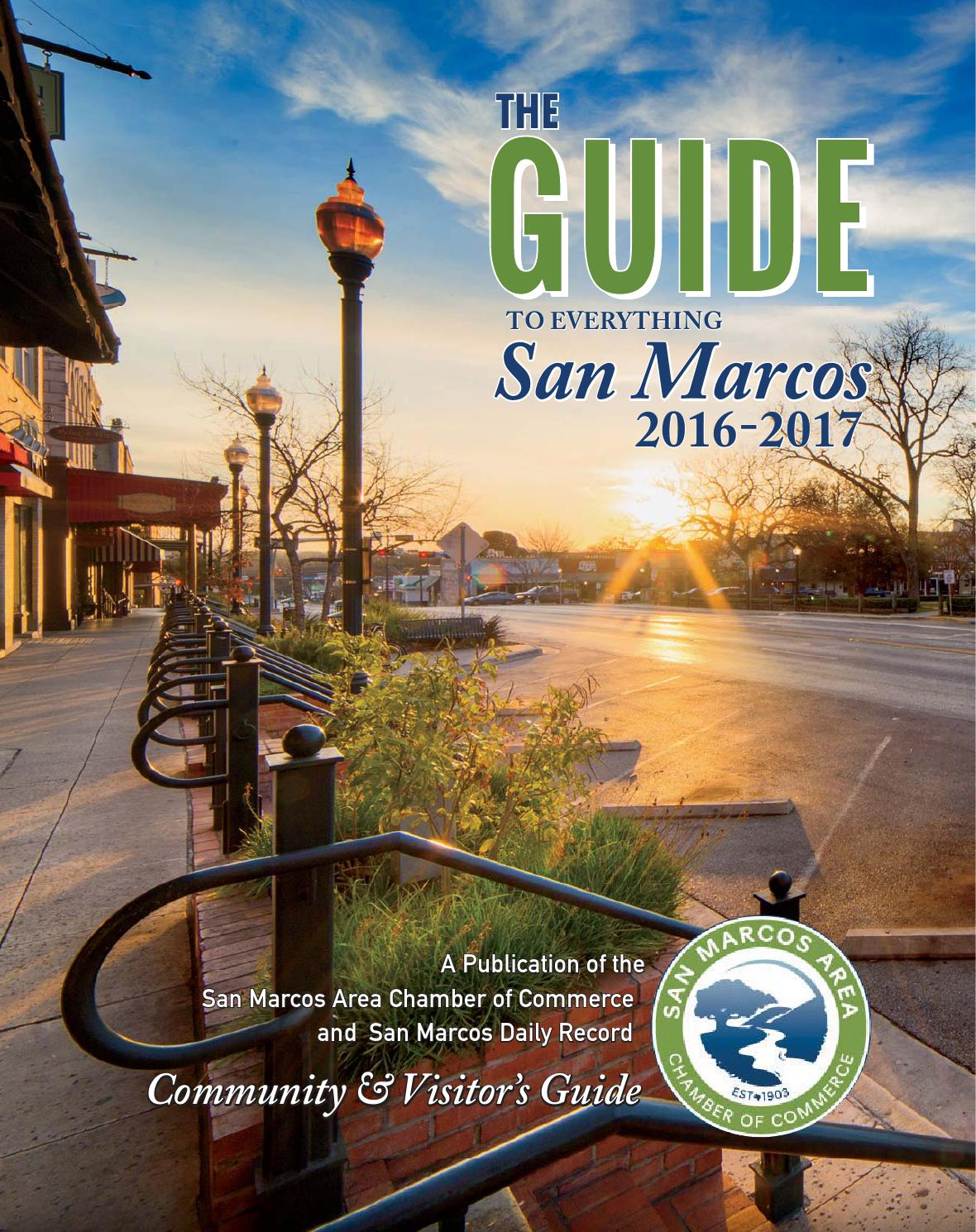 The Guide by Digital Publisher - issuu