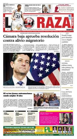 8048ba687eb9 La Raza Newspaper