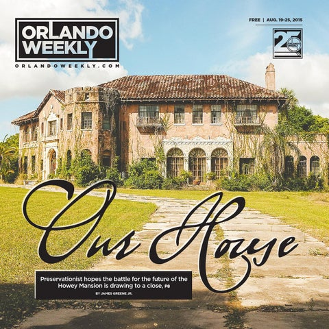 6e2afa47782 Orlando Weekly August 19