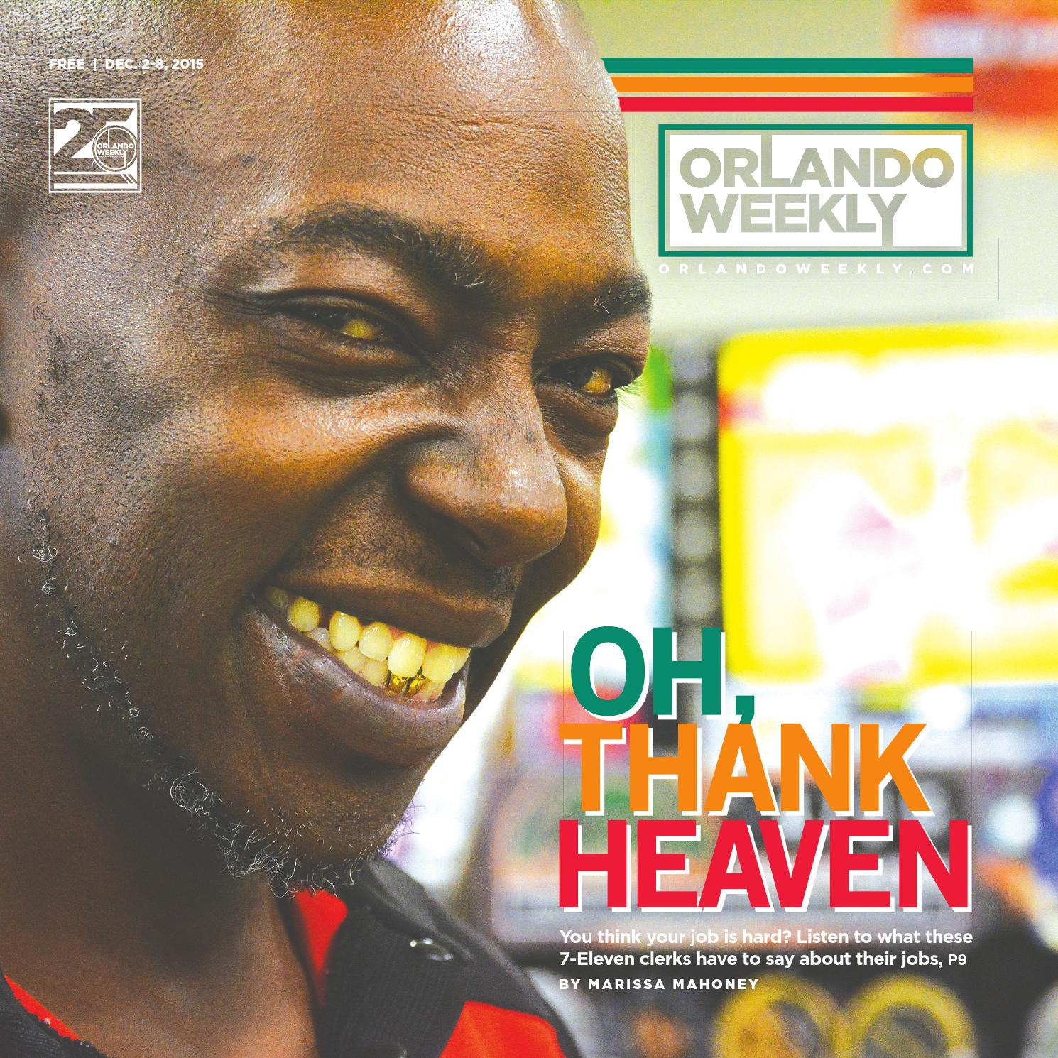 orlando weekly december 02 2015 by euclid media group issuu