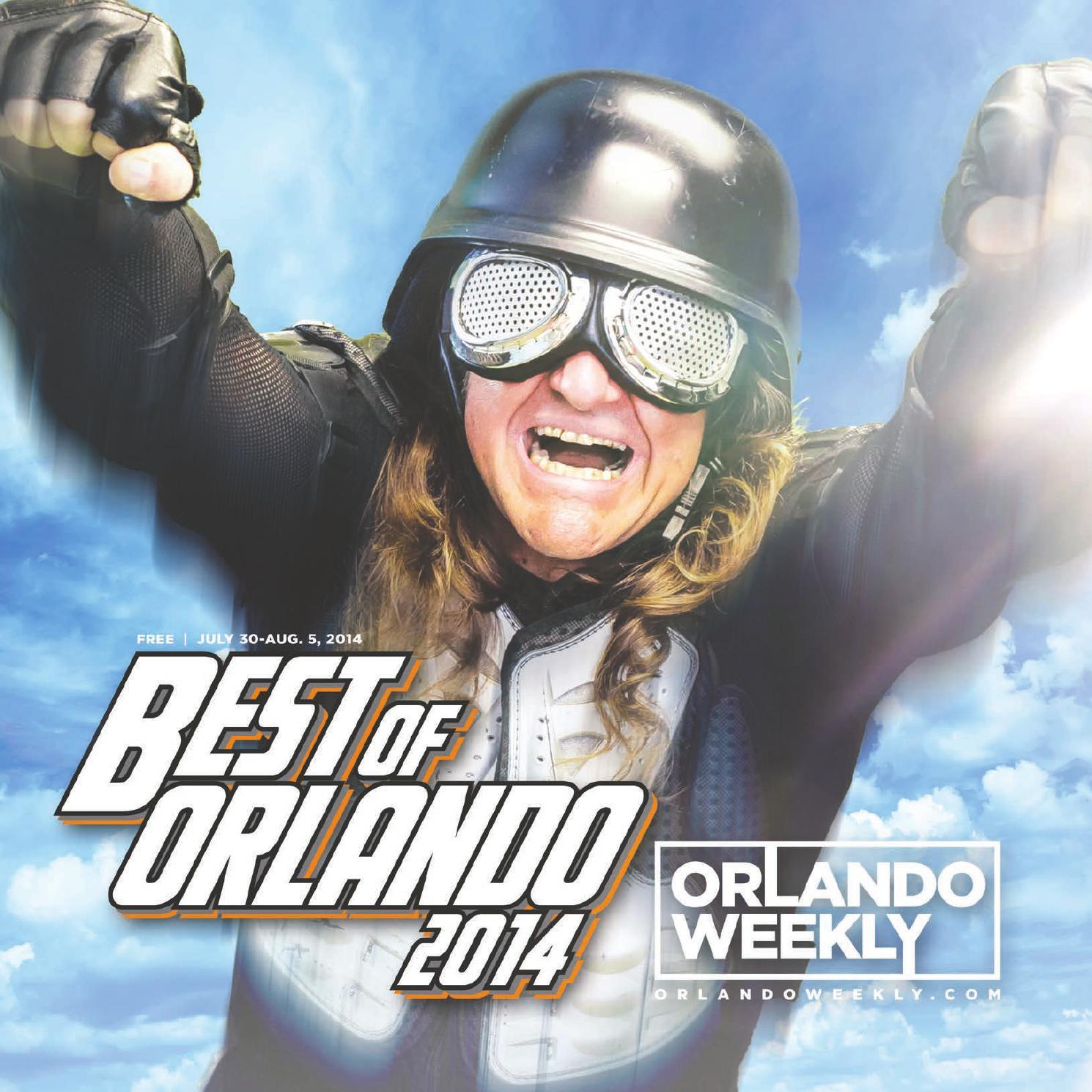 bbef5d5a13c Orlando Weekly July 30