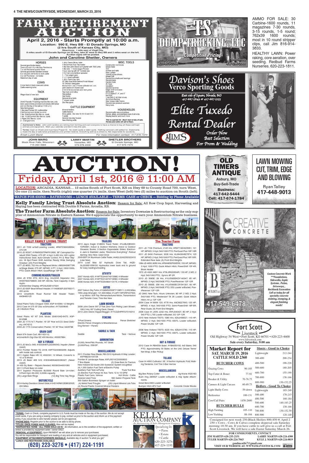 afd07c053 Nn3 23 by Nevada News Nevada Daily Mail - issuu