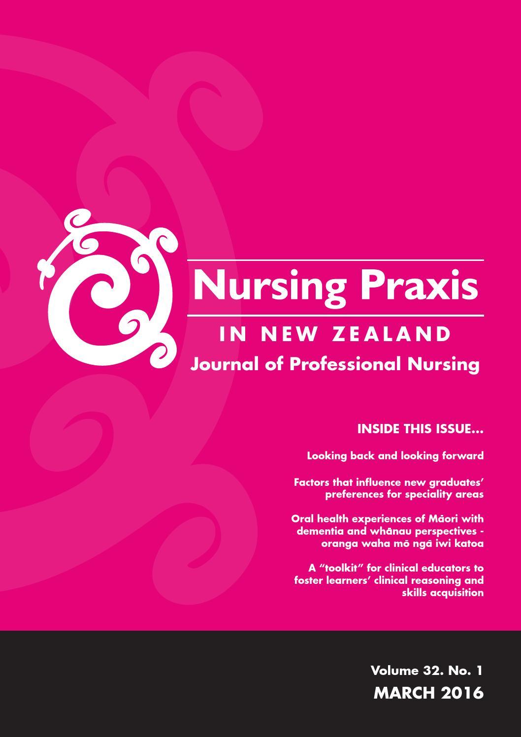 nursing praxis Nursing praxis: knowledge and action: 9780761900115: medicine & health  science books @ amazoncom.
