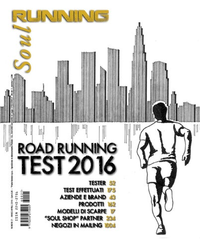 Guida Test Trail 2014 by SoulRunning - issuu 9e580d024b9