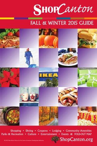 2013 LA Chamber Business Magazine   Member Directory by Chamber Marketing  Partners 18e2ba793b439