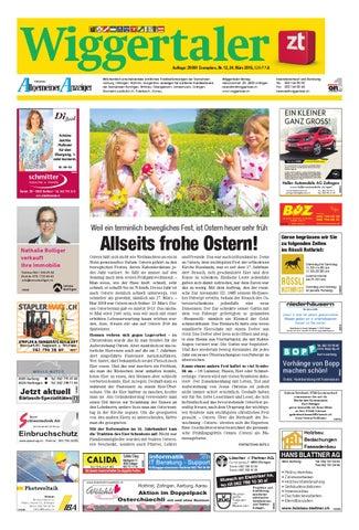 Wiggertaler 13/14 by ZT Medien AG - issuu