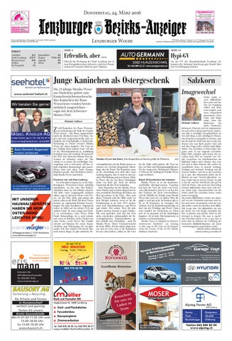 20160324 woz lbaanz by az anzeiger issuu page 1 fandeluxe Images
