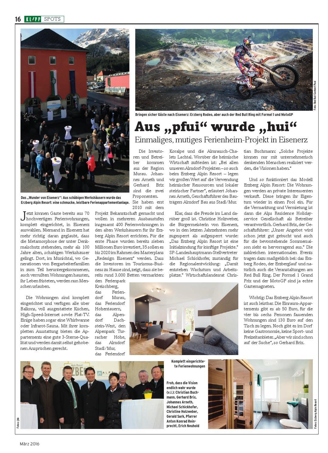Erstklassige Villen & Ferienunterknfte in Eisenerz | Airbnb
