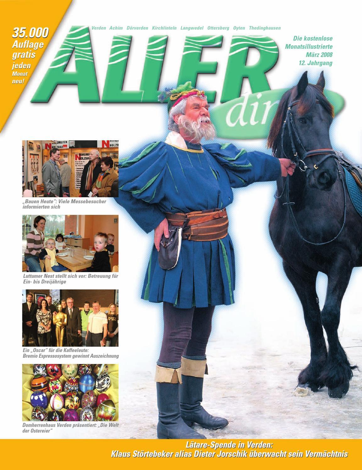 ALLERdings März 2008 by ALLERdings - issuu