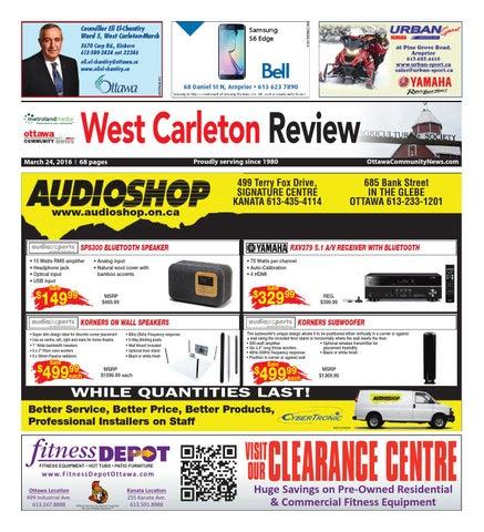 91cfbc0e6e66 Westcarleton032416 by Metroland East - West Carleton Review - issuu