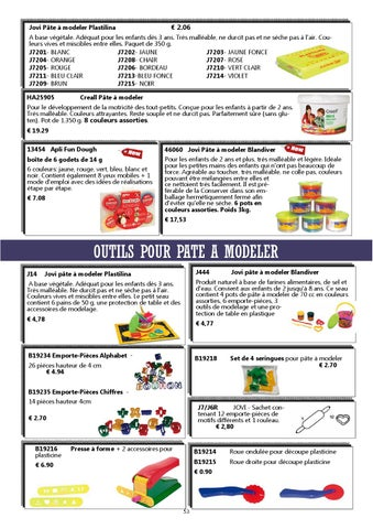 Rayher Kit de Mini-Pompons avec illet 15 mm Beige-Bleu-Noir-Orange-Rose