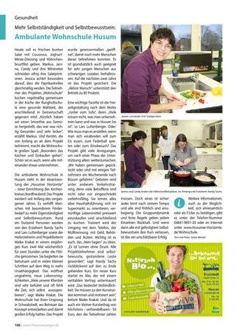 Friesenanzeiger April 2016 By New Media Works Issuu