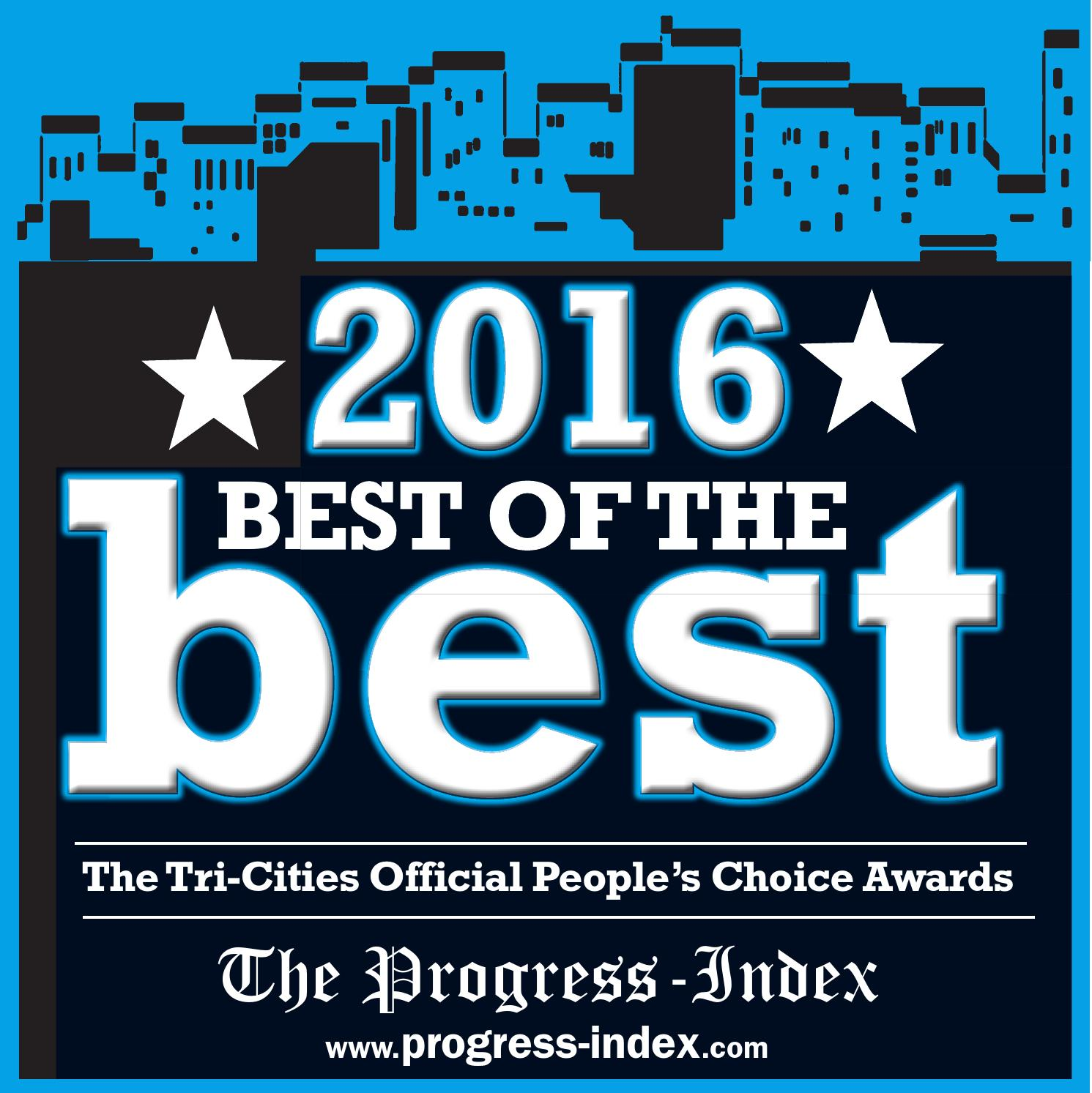 2016 best of the best by the progress index issuu